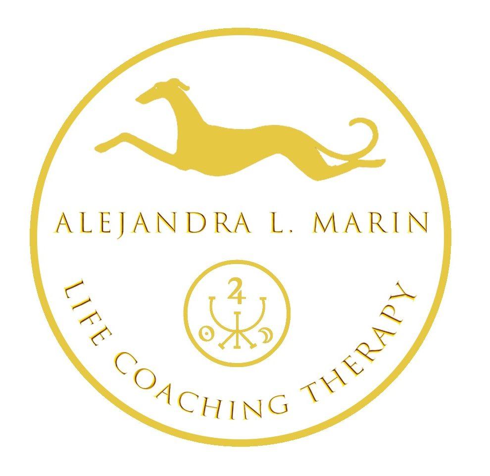Alejandra Laserna Marin Coach Profesional